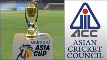 Asia Cup 2020 postponed till June 2021 due to COVID-19 pandemic: ACC