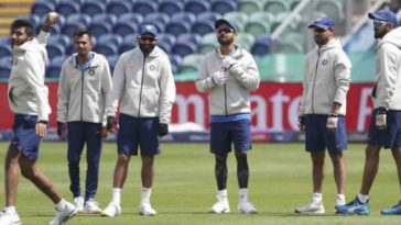 BCCI planning to hold 6-week national camp in UAE ahead of IPL 2020: Reports