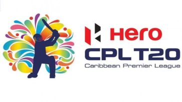 CPL 2020 squads list: Caribbean Premier League teams