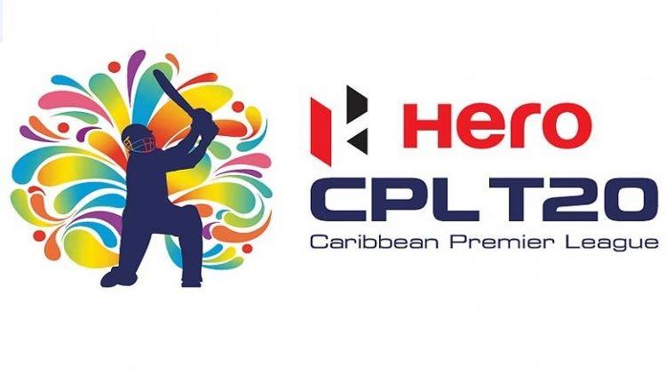 CPL 2020 squads list: Caribbean Premier League teams