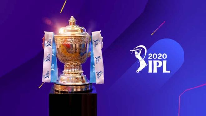 Confirmed: IPL 2020 to start on September 19 and final on November 8: IPL chairman Brijesh Patel