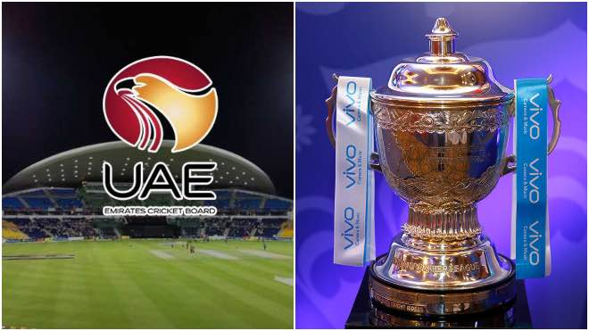 Emirates Cricket Board awaits BCCI final confirmation for IPL 2020 in UAE