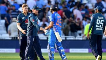 England set to postpone India tour in September due to clash with IPL 2020: Reports