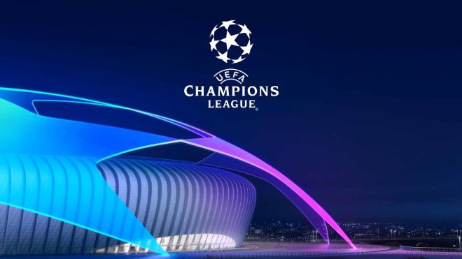 Five things to know before the UEFA Champions League restart