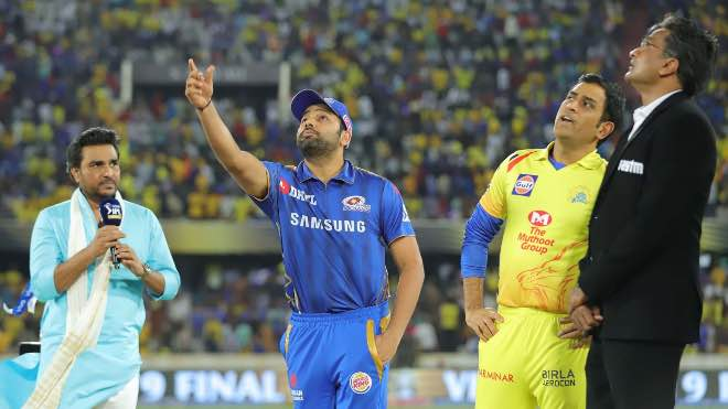 Franchise begins preparation for IPL 2020 in UAE: Chartered planes and hotel selection