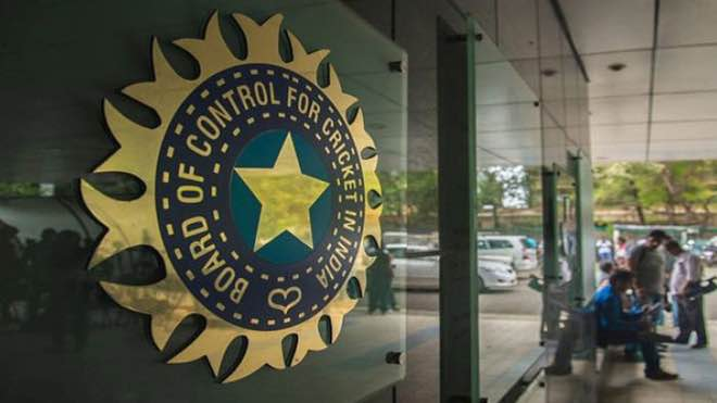 IPL 2020 and domestic cricket schedule priority in BCCI Apex Council meeting