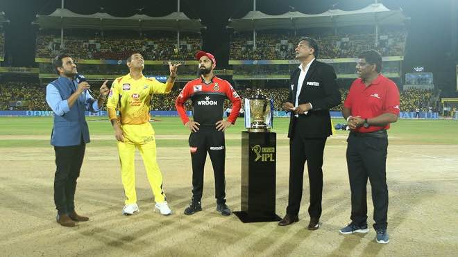 IPL 2020 in UAE from September; venues ready to host: Reports