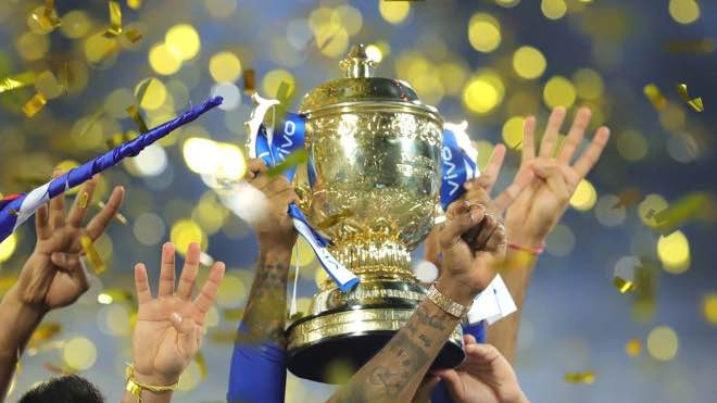 IPL 2020 likely to be hosted outside India, UAE and Sri Lanka in the race
