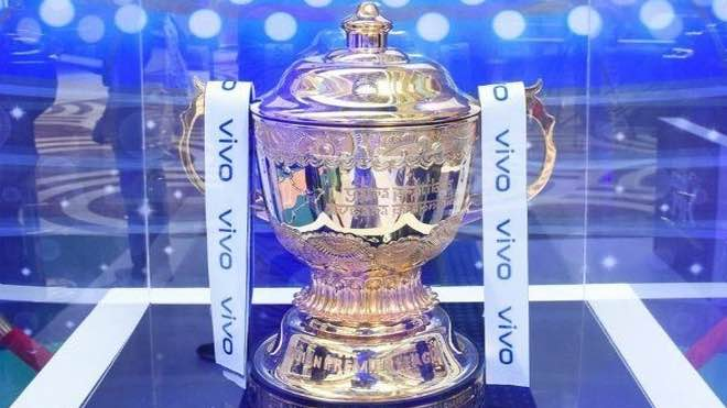 IPL Governing Council meeting on August 2, schedule and plan to be finalised