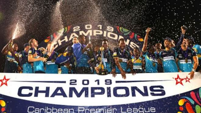 Trinidad & Tobago set to host CPL 2020 after government approval