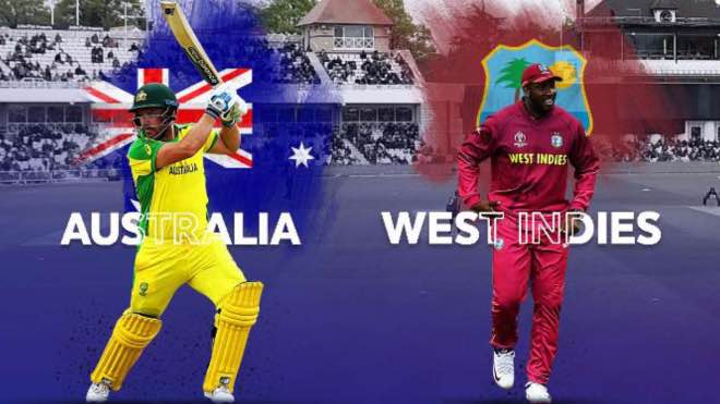 Australia vs West Indies series in October postponed; players to be available for IPL 2020