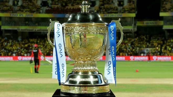 BCCI got written approval from BCCI to host IPL 2020 in UAE: Brijesh Patel