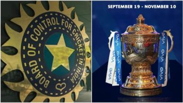 BCCI invites bid for IPL 2020 title sponsorship, for the period from August 18 to December 31