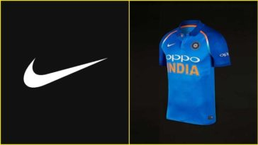 BCCI invites bids for Kit Sponsors for Indian Cricket Team
