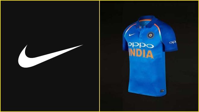 BCCI invites bids for Kit Sponsors for Indian Cricket Team