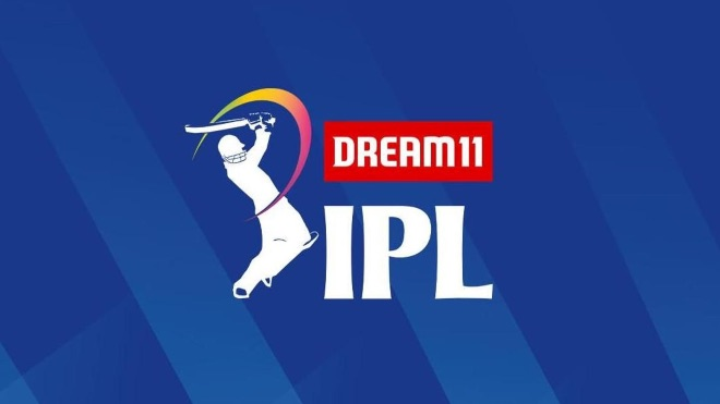 BCCI officially announces Dream11 as Title Sponsor for IPL 2020