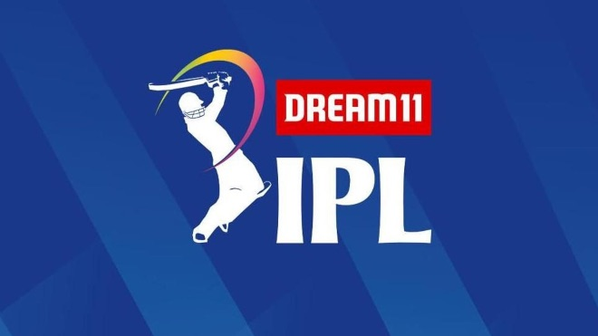 BCCI statement on IPL 2020 COVID-19 testing: 13 people including 2 players test positive