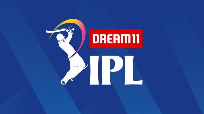 BCCI to announce IPL 2020 schedule in next 24 hours