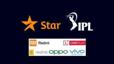 Big loss for Star India as Chinese brands likely to stay away from IPL 2020 on-air advertising