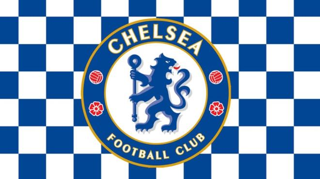 Chelsea FC Premier League 2020-21: Fixtures and Updates