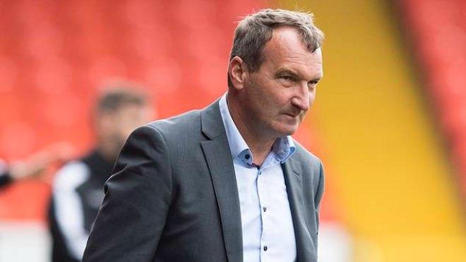 Chennaiyin FC ropes in Csaba László as head coach for the ISL 2020-21 season