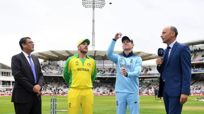 Dates for Australia tour of England in September announced