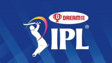 Dream11 is the new IPL 2020 title sponsor