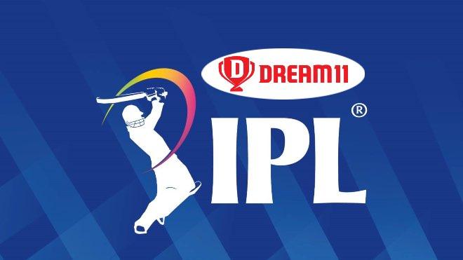 Dream11 is the new IPL 2020 title sponsor
