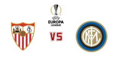 Europa League Final Match Preview: Sevilla vs Inter Milan