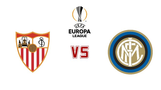 Europa League Final Match Preview: Sevilla vs Inter Milan