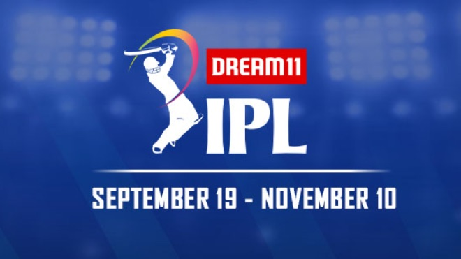 IPL 2020 UAE Schedule: IPL 2020 Fixtures: IPL 2020 Timetable