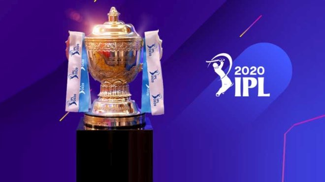 IPL 2020 likely to be held in two separate legs due to local protocols