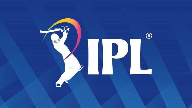 IPL franchise urges BCCI to release IPL 2020 schedule