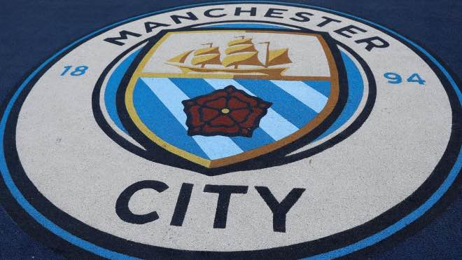 Manchester City Premier League 2020-21: Fixtures and Updates
