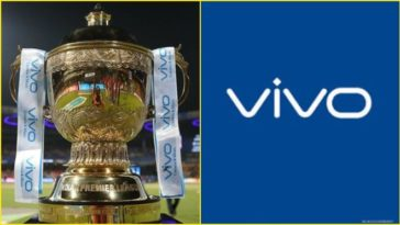 New sponsor for IPL 2020; VIVO pulls out as the IPL title sponsorship for one year