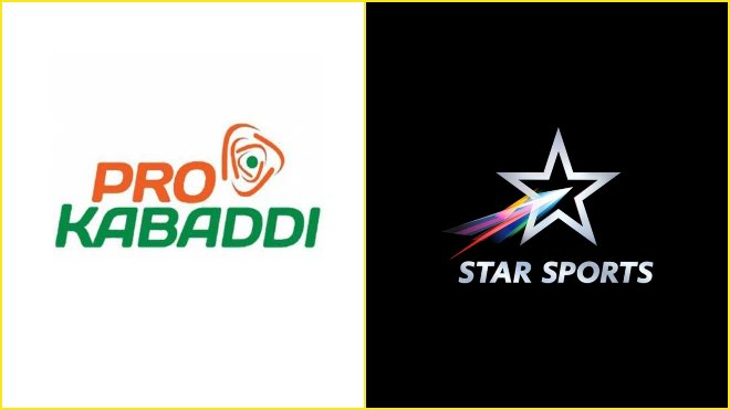 Pro Kabaddi media rights may go for auction later this year