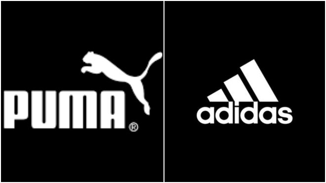 Puma buys bid document for Indian Cricket Team kit sponsorship, Adidas likely to enter the race