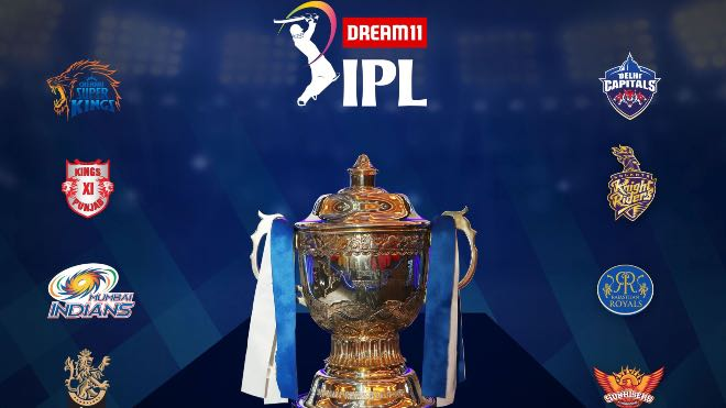 Reasons why IPL 2020 schedule is not ready