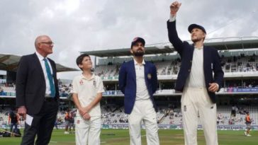 Sri Lanka cricket willing to host India-England Test series in early 2021