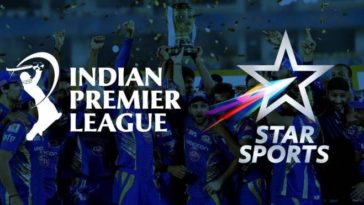 Star India to charge Rs 10 lakhs for the 10-second ad during IPL 2020