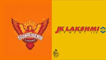Sunrisers Hyderabad announces 13 new sponsors for IPL 2020