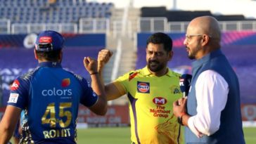 20 crore people watched IPL 2020 opening match, highest ever: Jay Shah
