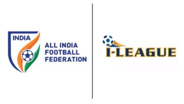 AIFF to follow the zero-tolerance policy to ensure the safety of teams for I-League Qualifier