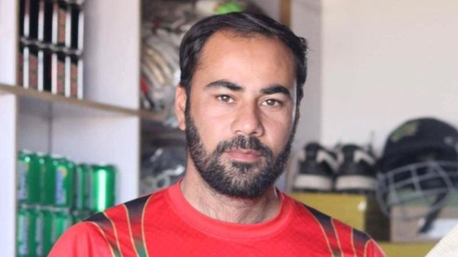 Afghanistan Cricket Board bans assistant coach Noor Mohammad for five years