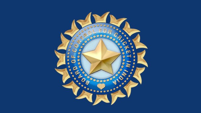 BCCI announced the appointment of All-India Women's Selection Committee