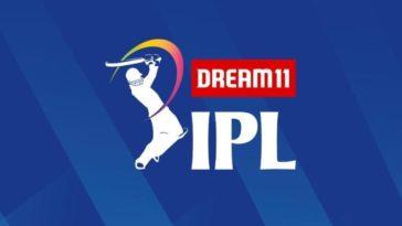 BCCI announces schedule for IPL 2020 in UAE