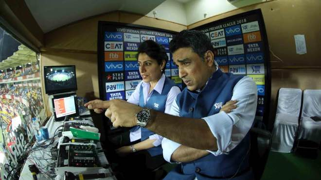 BCCI finalises 7 Indian commentators for IPL 2020, Sanjay Manjrekar omitted