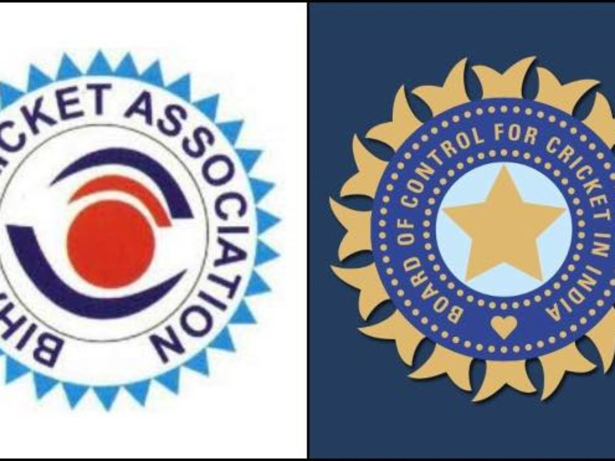 Bank of India freezes Bihar Cricket Association account, Aditya Verma seeks  assistance from BCCI - The Sports News