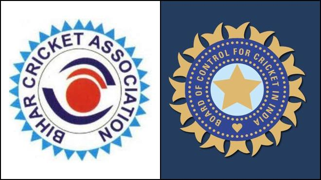 Bank of India freezes Bihar Cricket Association account, Aditya Verma seeks assistance from BCCI