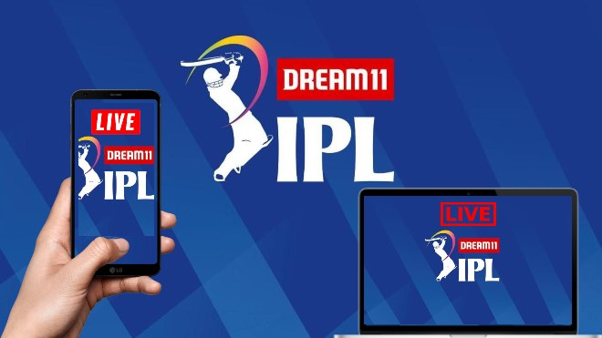 Check Where To Watch IPL 2020 Live, Live Coverage On TV and Live Streaming Online